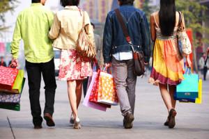 HK_consumer2_450